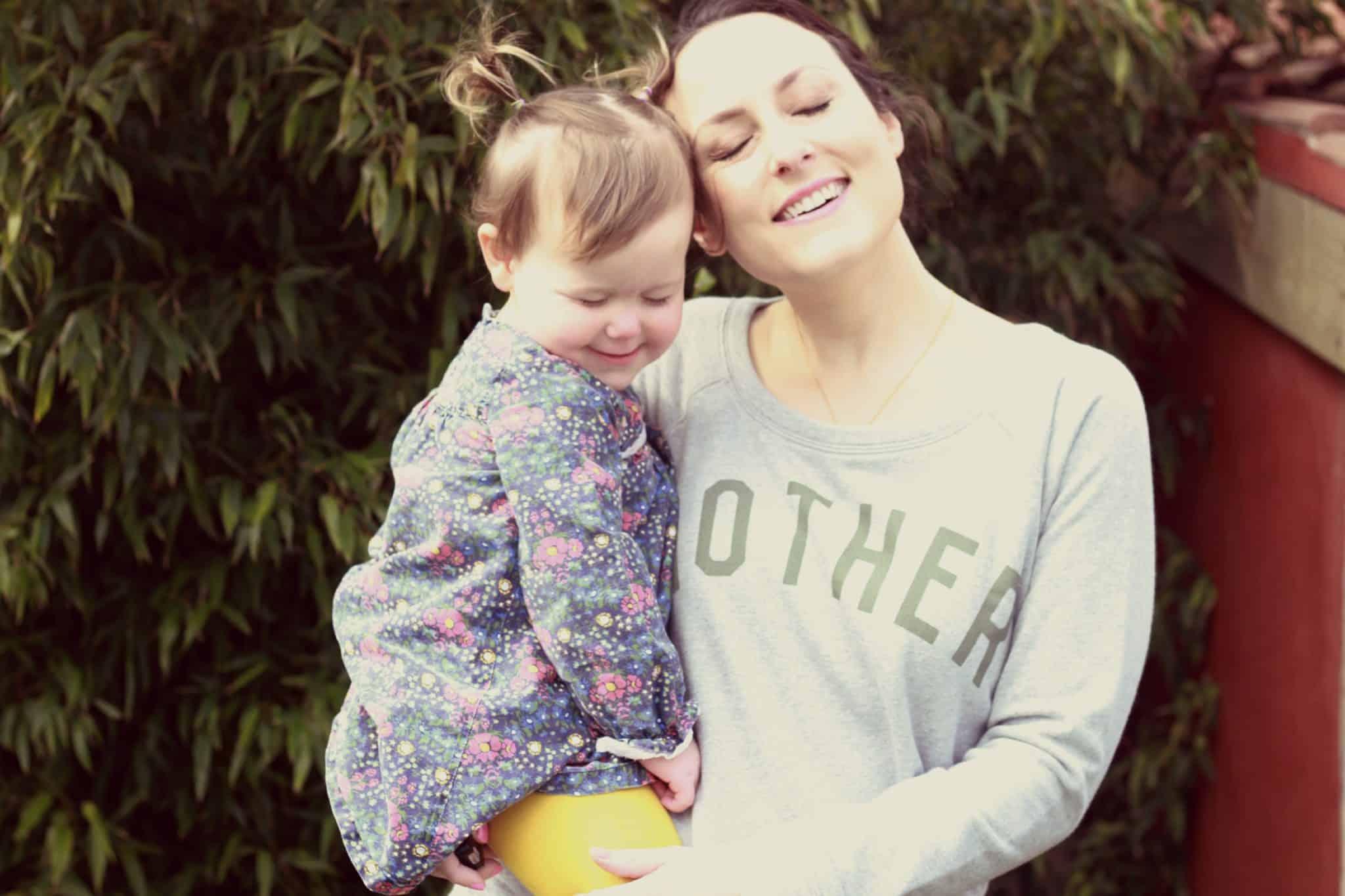 selfish mother2