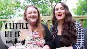 vlog stars little bit