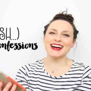 Vlog Stars: 10 mummy confessions