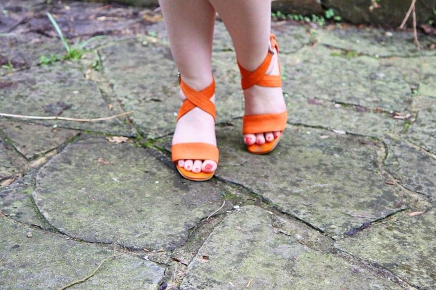 Daniel Footwear shoes