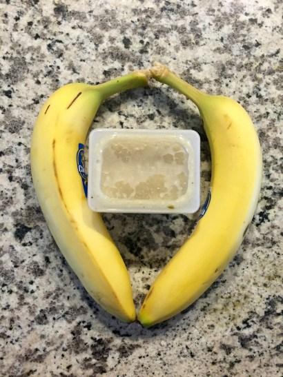 banana-puree-2
