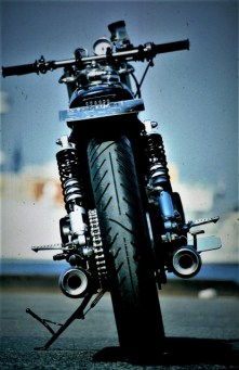 s-s-rd250-2[1]
