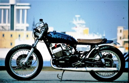 s-s-rd250-4[1]