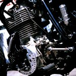 s-sr400sr500rockerclutch7[1]