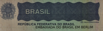 How to register a Danish marriage in Brazil and Germany – or not