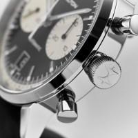 การขึ้นลานมือใน Automatic Watch กับหลากคำถามน่ารู้