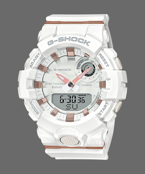 Casio G-Shock GMA-B800