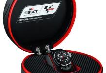 TISSOT T-Race MotoGP™