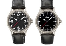 Sinn 556 Collection