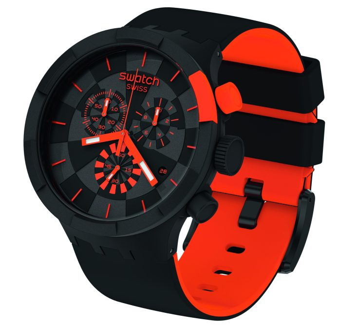 Swatch Big Bold Chrono 11 scaled