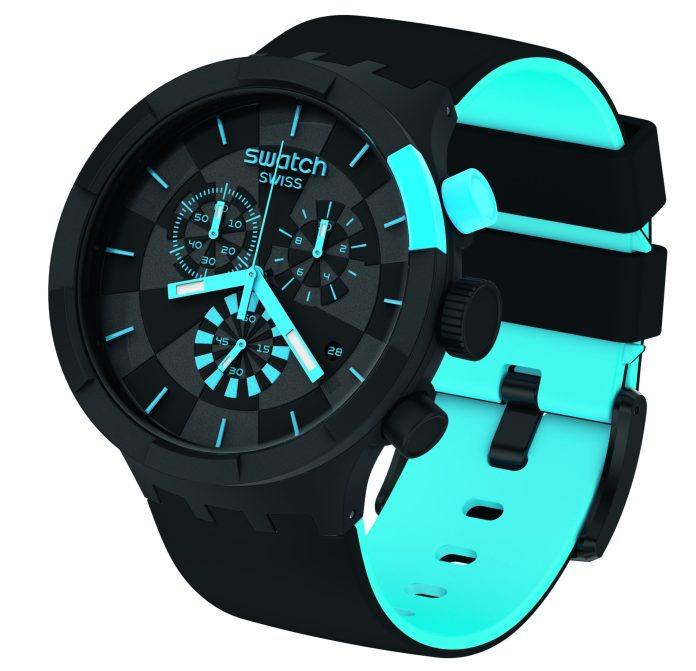 Swatch Big Bold Chrono 12 scaled