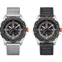 Luminox Bear Grylls Survival AIR Series 3761 GMT