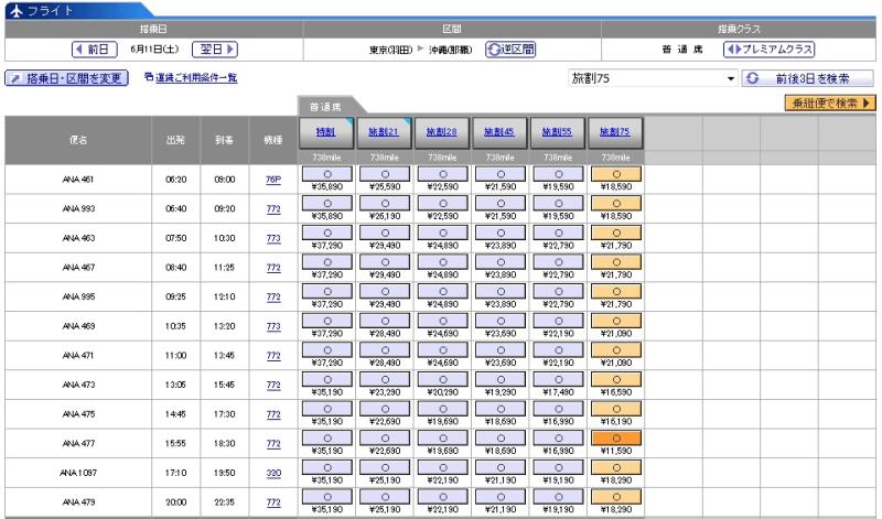 id:jp:20161029233039p:plain