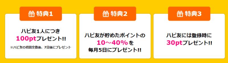 id:jp:20170104234135p:plain