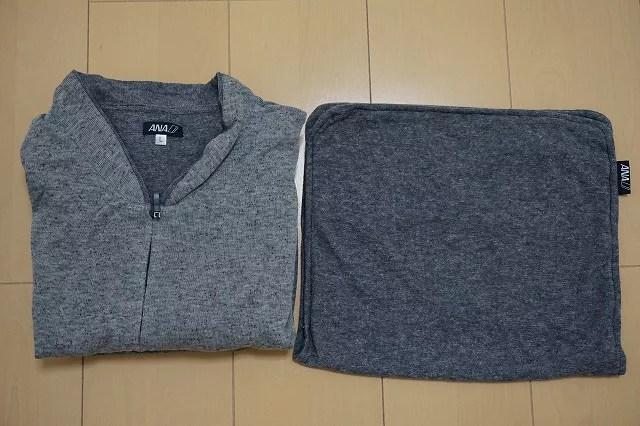 id:jp:20170729232549j:plain