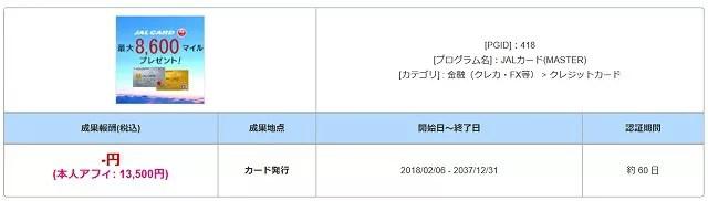id:jp:20180208233548j:plain