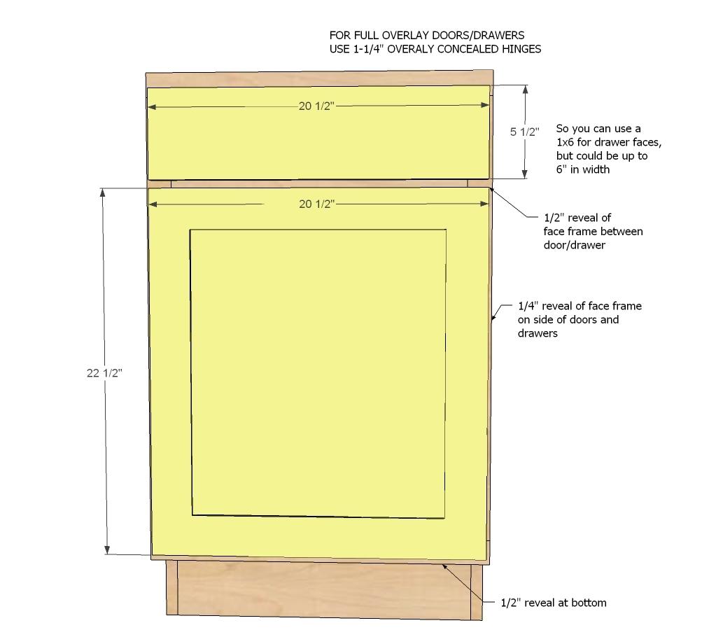 Standard Base Cabinet Dimensions Standard Base Cabinet Dimensions Lawsoflifecontestcom