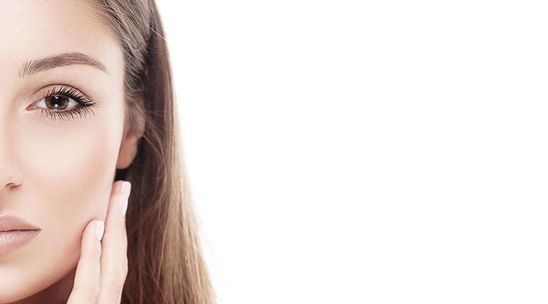 ¿Sabías que el logopeda actúa en estética facial?