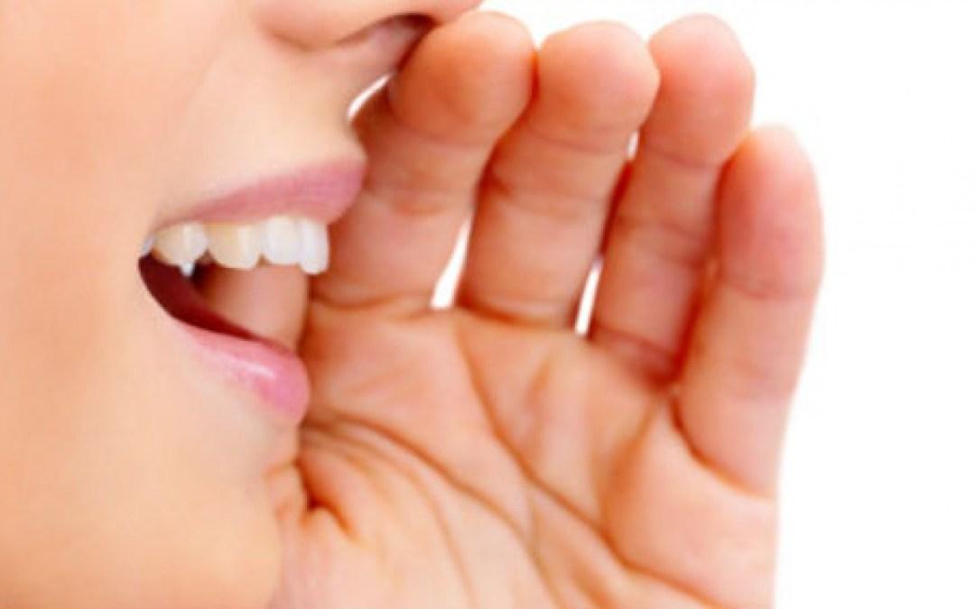 Consejos para mejorar la fluidez del habla