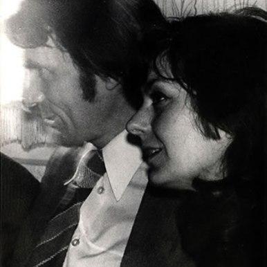 Anii '70