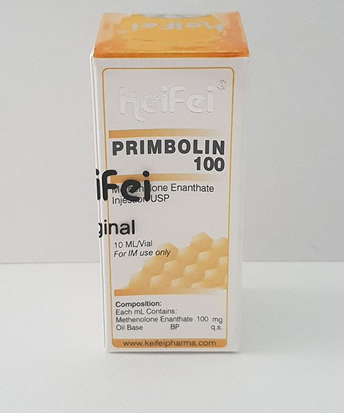 BUY PRIMOBOLAN 100MG