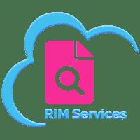 Cloud-RIM-pink-logo-500