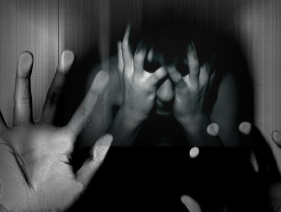 Resultado de imagem para Transtorno do Pânico