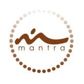 Logo for Mantra Body Moisturizer