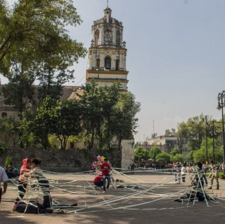 10ThingsMexicoCity-48