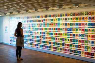 Louisiana; The Best Modern Art Museum in the World?