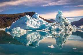 17.07.10-mjs-icebergs-25