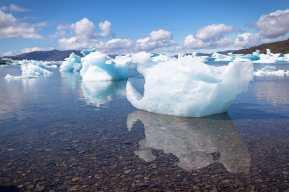 17.07.10-mjs-icebergs-9