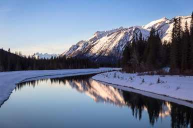 Rocky Mountains 6