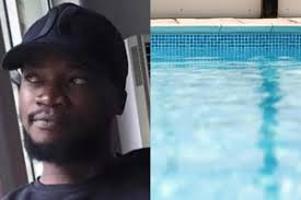 delta state state pool writer delta Drowns