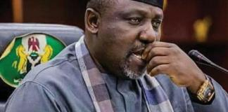 imo state state imo okorocha imo people recover the missing property government property recover the missing former governor missing property house of representatives members house of representatives former governor committee report bicameral legislature