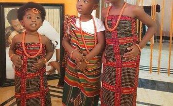 igbo language english language speak the english language igbo speak the english Is Igbo Language going into Extinction? - Anaedo Online