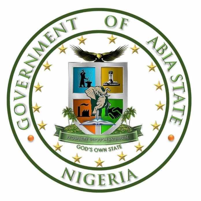 Abia inaugurates 10-man liaison Officers [List]
