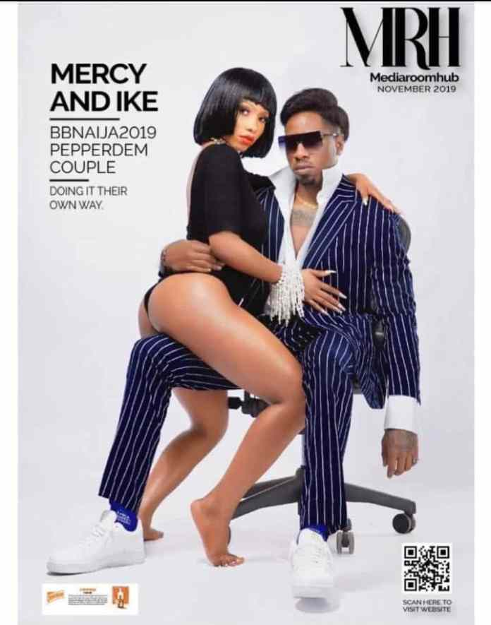 social media *** photo reality mercy Mercy And Ike Called Out For Copying' Kylie Jenner And Travis Scott Raunchy PoseMercy And Ike Called Out For Copying' Kylie Jenner And Travis Scott Raunchy Pose