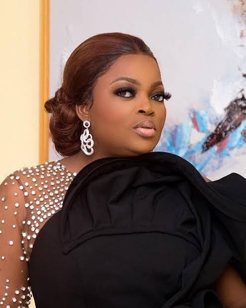 stupid and unbelievable stories endorsement deals stupid and unbelievable unbelievable stories time Funke Akindele Sends Strong Warning To Celebrities - Anaedo Online