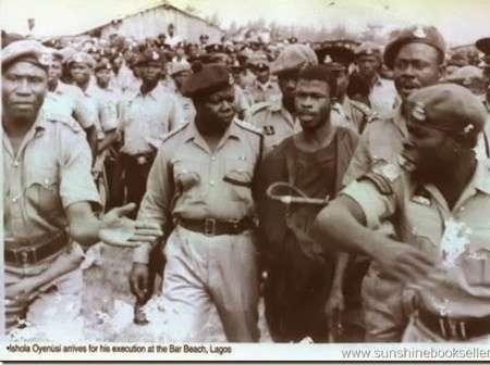 armed robbers 1970 armed robbers footage