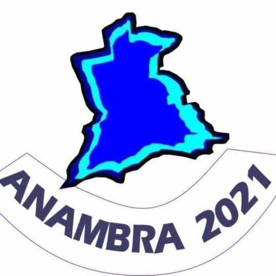 Anambra 2021
