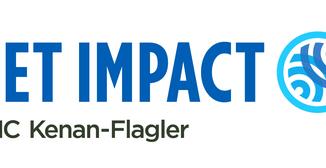 NetImpact UNC Kenan-Flagler