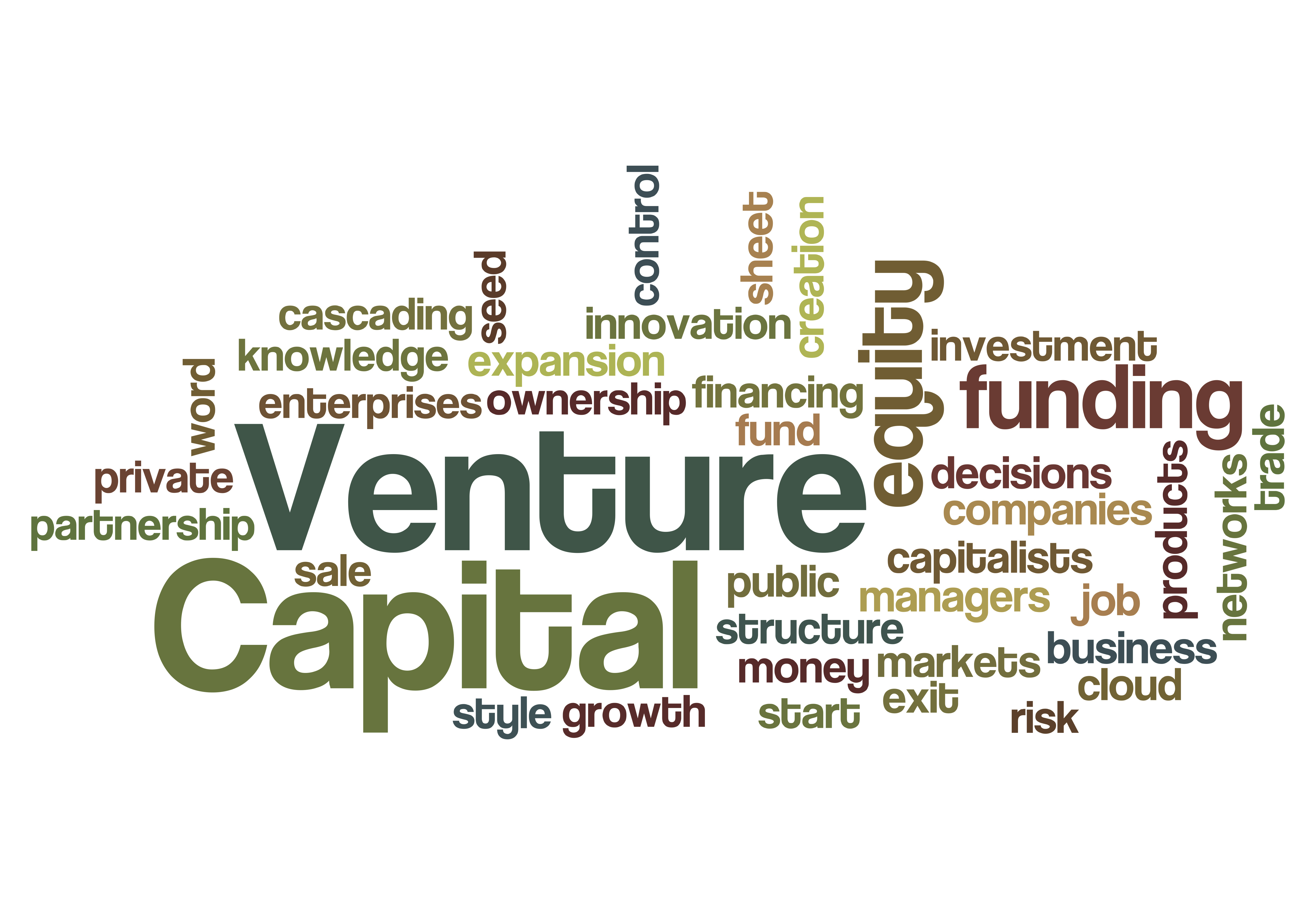eBook: Demystifying Venture Capital