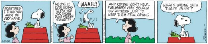 kako objaviti knjigu bez izdavaca