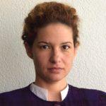 Biljana S