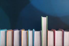 promovisati knjigu