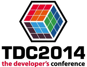 logo_tdc2014