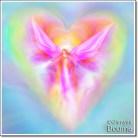 Archangel Ariel