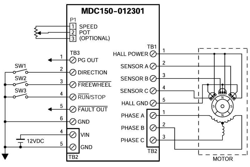 MDC150 012301Wiring(800x536)?resize\\\\\\\\\\\\\\\\\\\\\\\\\\\\\\\=680%2C456 astonishing caleffi zone valve wiring diagram pictures wiring taco 007 f5 wiring diagram at gsmx.co