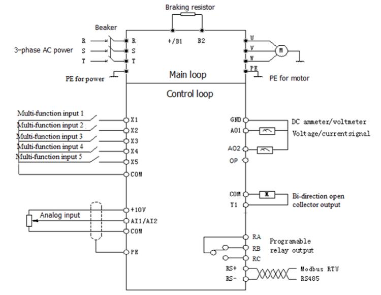 Kinco CV100 2S Wiring Diagram (750 x 650)?resize\\\=665%2C514 moto mirror wiring diagram moto mirror switch wiring diagram moto mirror wiring diagram at fashall.co